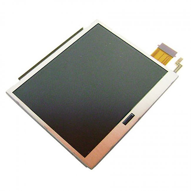Nintendo - Repair Part Bottom LCD for DSi