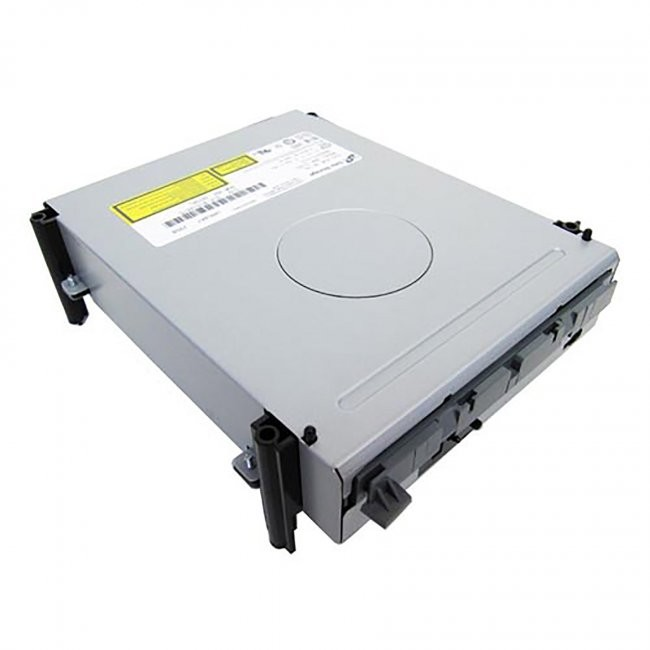 Hitachi LG - New Repair Part DVD Drive Hitachi LG 59DJ for Xbox 360