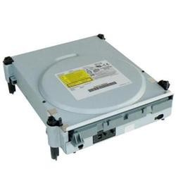 Philips Lite-On - Repair Part DVD Drive Refurbished for Xbox 360