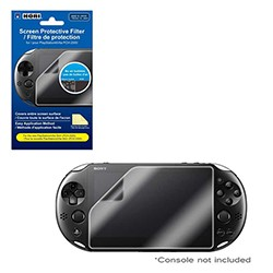 Hori - Screen Protective Filter for PSVita 2000