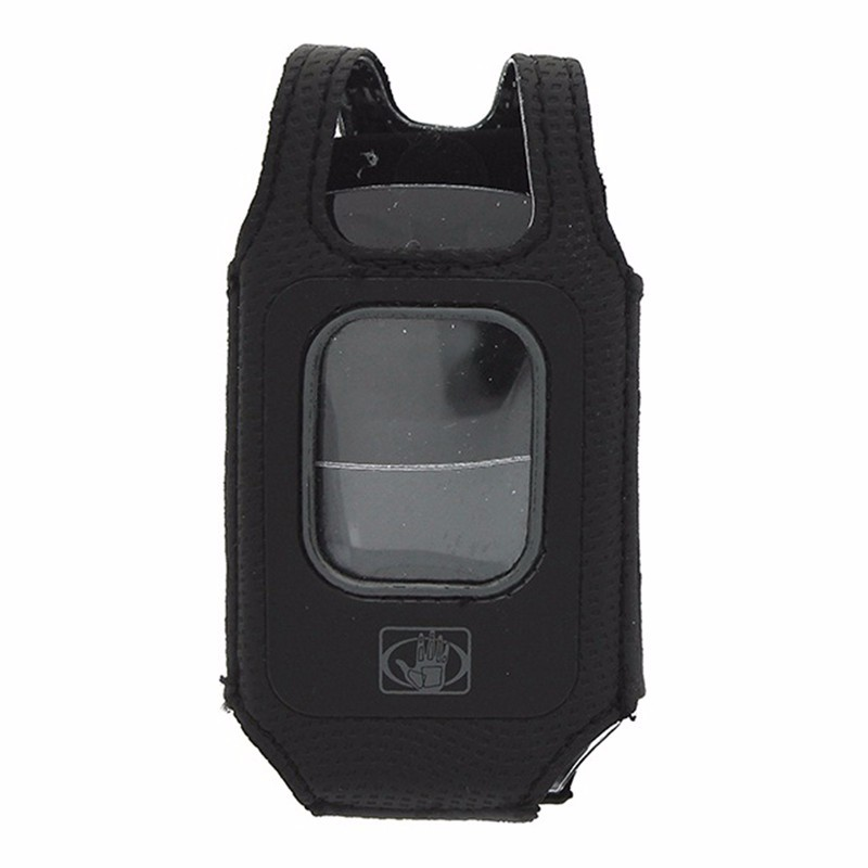 Body Glove Case w/ Holster for Samsung Gusto 3 Black
