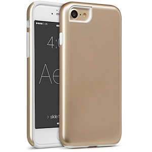 iPhone 7/ 8 - Aero Dream In Gold