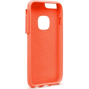 Cellairis Rapture Silicone Protective Case for Apple iPhone 6/6S - Peach Punch