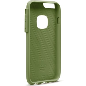 iPhone 6/ 6S - Rapture Silicone Oliver Green