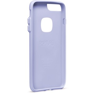 Cellairis Rapture Silicone Protective Case for Apple iPhone 7 Plus - Light Blue