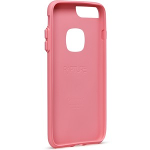 iPhone 7 Plus -  Rapture Silicone Rose Pink