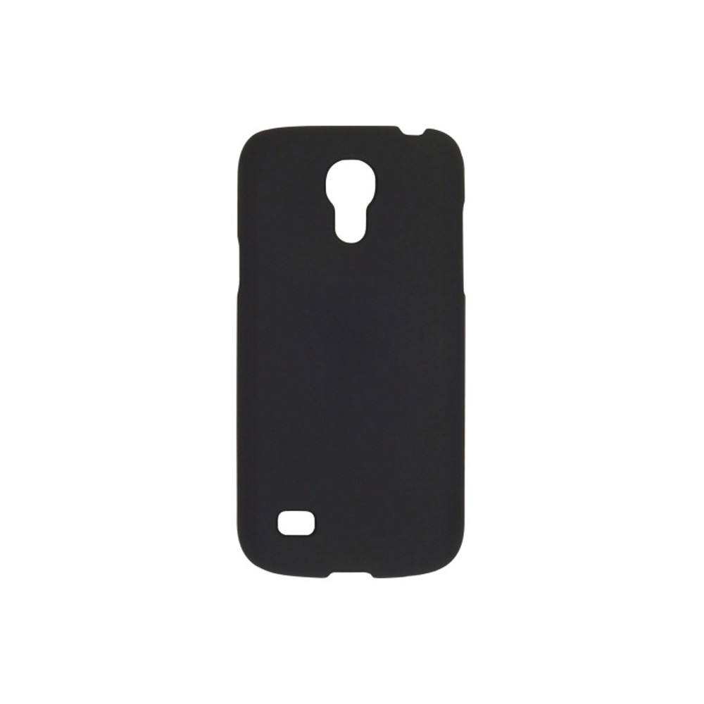 Ventev ColClick Case for Samsung Galaxy S4 Mini - Black