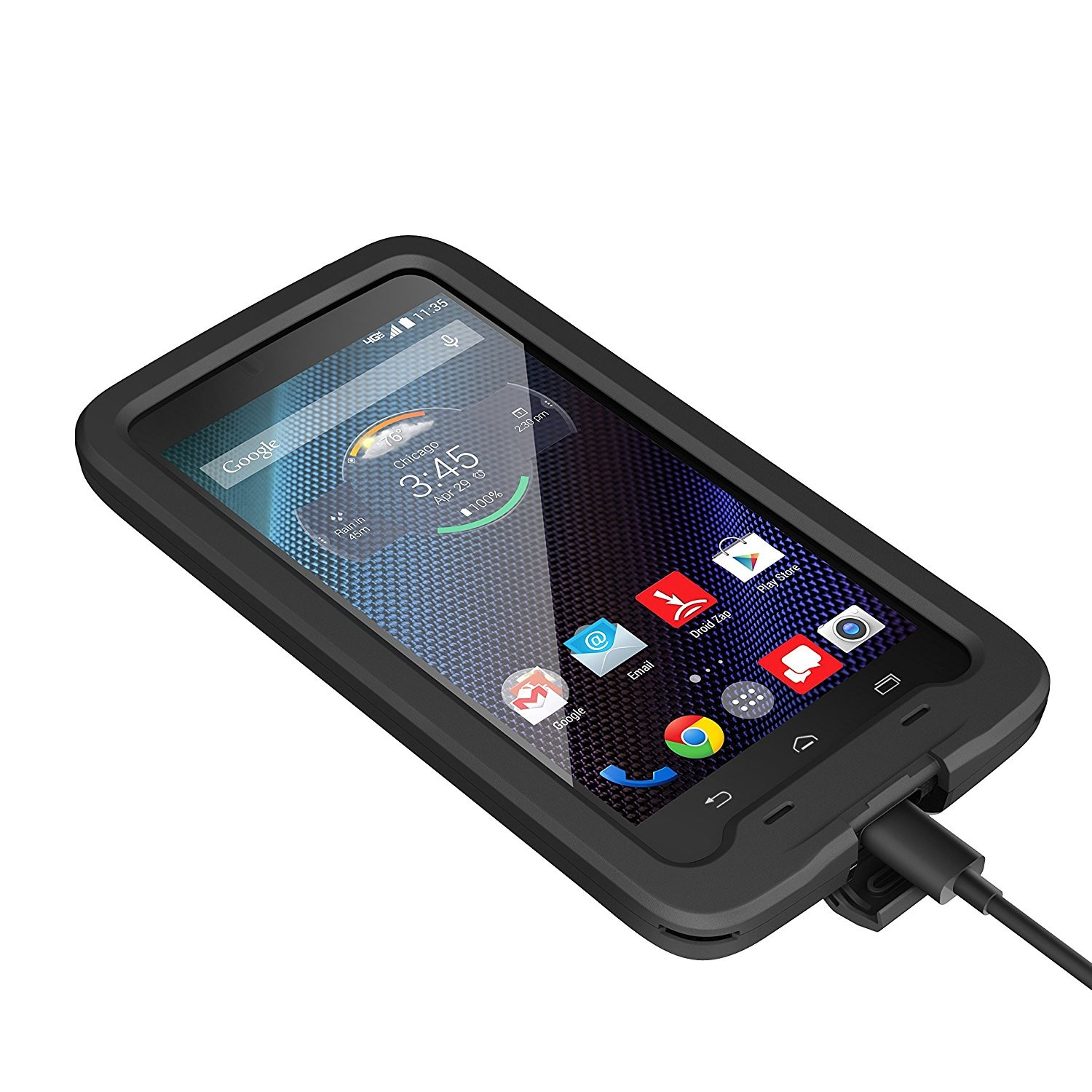 LifeProof Fre Waterproof Case for Motorola Droid Turbo - See more at: https://www.unlimitedcellular.com/LifeProof-Fre-Waterproof-Case-for-Motorola-Droid-Turbo-1st-Gen--Black_p_392040.html#sthash.35fm54tQ.dpuf