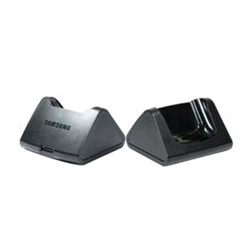 OEM Samsung Desktop Cradle for Samsung U310 (Black) - ABTC828CBAB