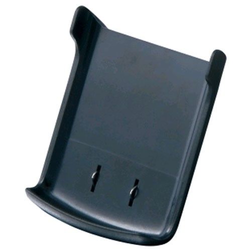 OEM Blackberry Power Station Charging Cradle for BlackBerry 8300 Curve Series (Black) - ASY-12743-003
