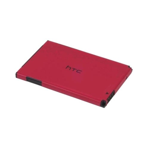 OEM PCD HTC Incredible ADR6300 Battery, Standard 1300 mAh Lithium-Ion