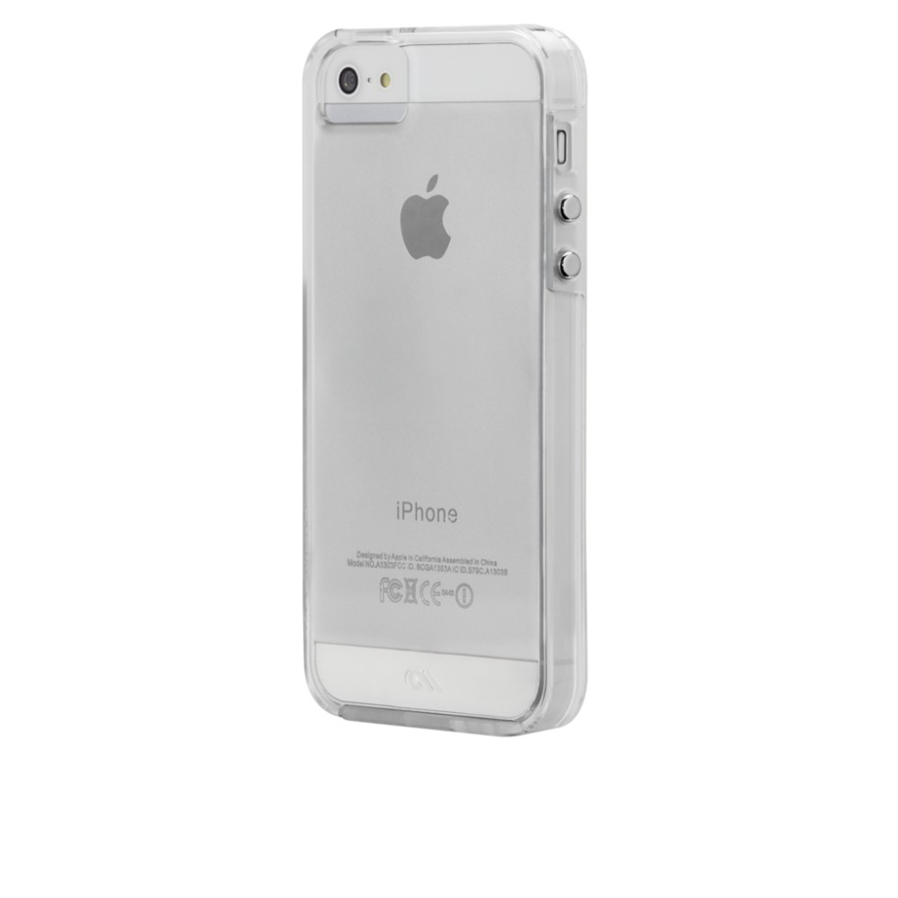 clear iphone cases mate tough for apple iphone 5 5s se 4512