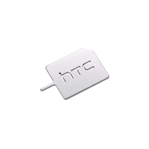 OEM HTC DROID DNA ADR6435 Sim Care Removel Tool