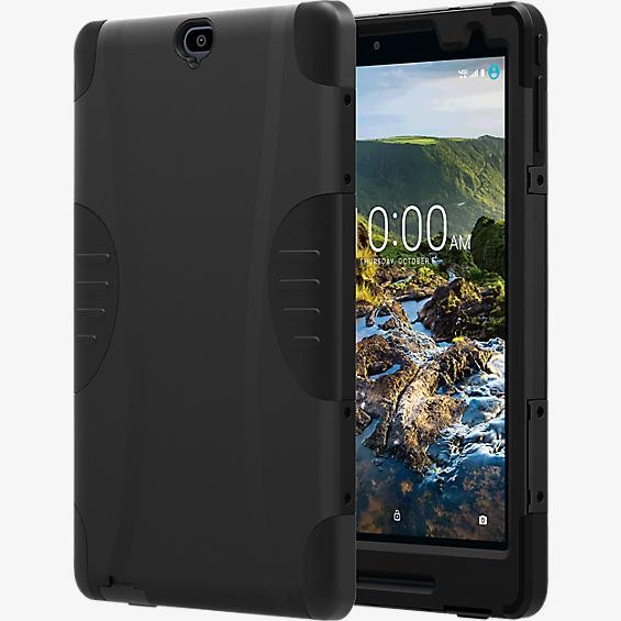 Verizon Rugged Case for Ellipsis 8 HD