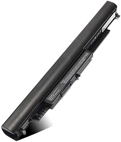 Replace Battery for HP Spare 807956-001 807957-001 Notebook 14-an013nr 15-ay013nr 15-ba009dx 15-ay191ms 15-ac130ds 15-af131dx 15-af112nr 15-af093ng 15-af127ca 15-af087nw 15-af093ng
