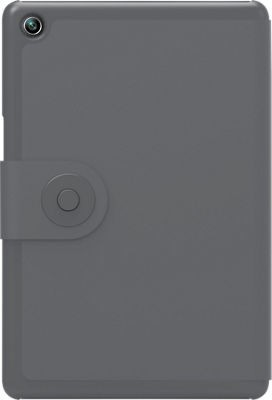 Incipio Lexington Folio for Asus ZenPad Z8 - Gray